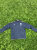 SLSG Nike Youth Full Zip Track Jacket