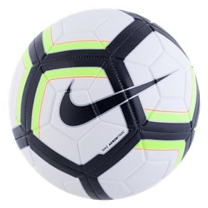 SLSG Nike Training Ball - Size 5