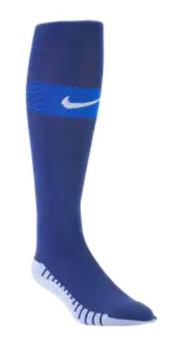 SLSG NIKE GAMEDAY SOCKS - NAVY
