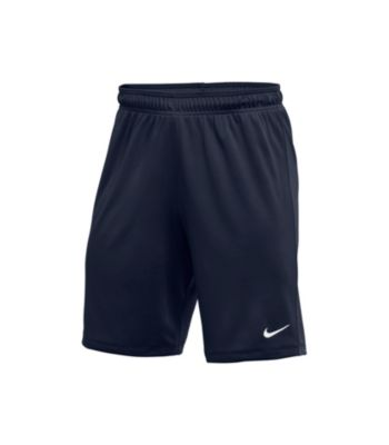 SLSG Youth Training Shorts