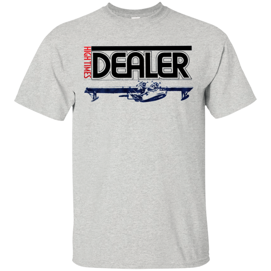 Dealer Air T-Shirt
