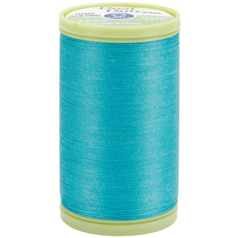 Coats Dual Duty Plus Hand Quilting Thread 325yds