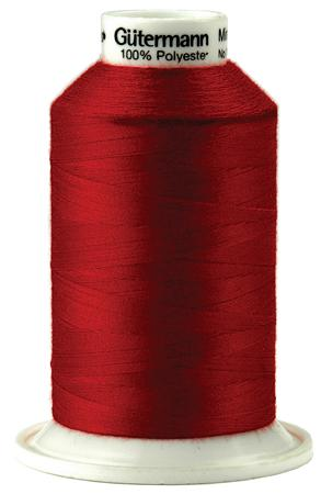Gutermann Serger Thread 1094yds