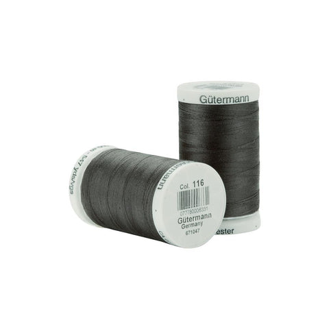 Gutermann Sew-All Thread 547yds