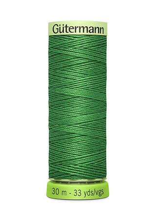Gutermann Topstitch Heavy-Duty Thread 33yds