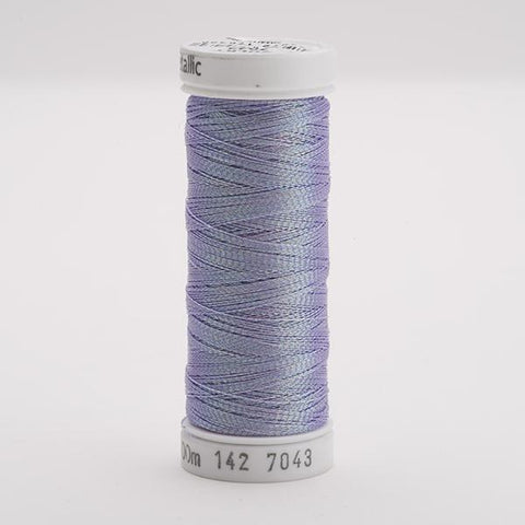 Sulky Metallic Thread Prism 110yds