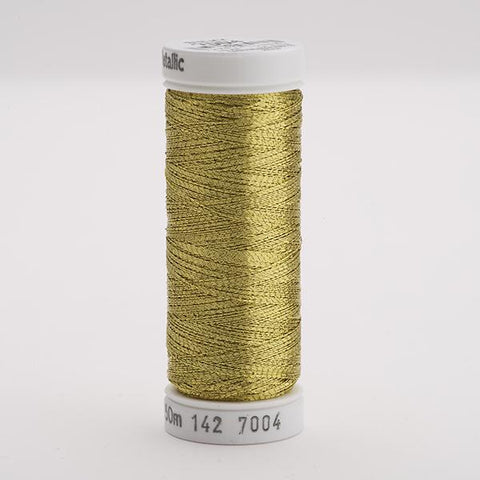 Sulky Metallic Thread 165yds