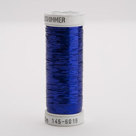 Sulky Holoshimmer Metallic Thread 250yds