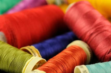 Discount Quilting Supplies - Quilting Thread