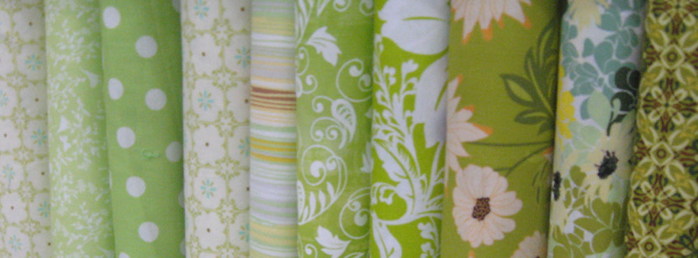 Discount Fabric - Discount Quilting Fabrics Online