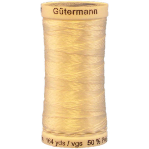 Gutermann Thread Other