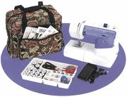 Discount Sewing Supplies - Discount Sewing Notions