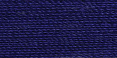Aurifil Cotton Thread Blue Violet #1200 50wt 1422yds