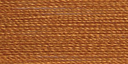 Aurifil Cotton Thread Caramel #2210 50wt 1422yds