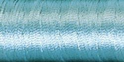 Sulky Rayon Thread Pastel Jade #1204 40wt 250yds