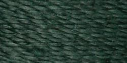 Dual Duty Plus Button & Carpet Thread Forest Green 50yds