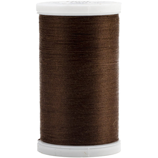 Dual Duty XP General Purpose Thread Dark Brown #S930-8890 500yds
