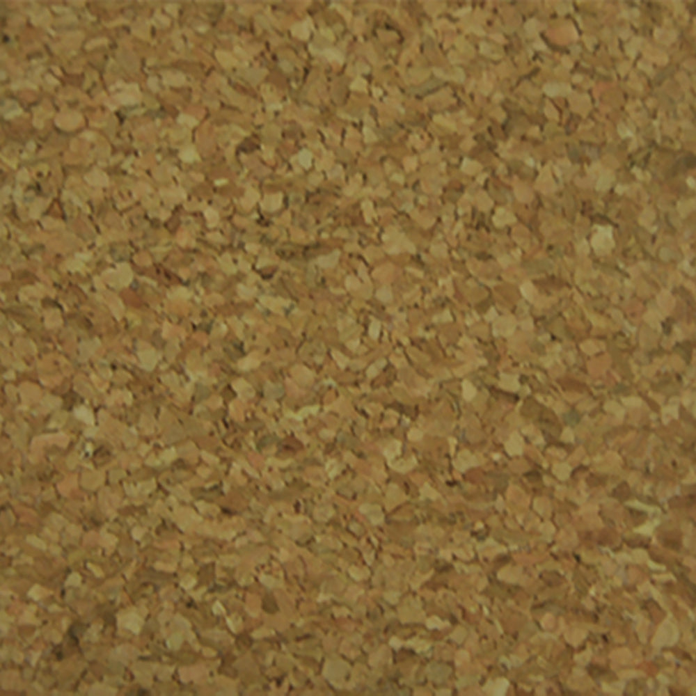 Belagio Packaged Cork Fabric 18inX15in Natural BPC97