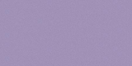 Broadcloth Solid Poly-Cotton Fabric Lilac 45inX20yds