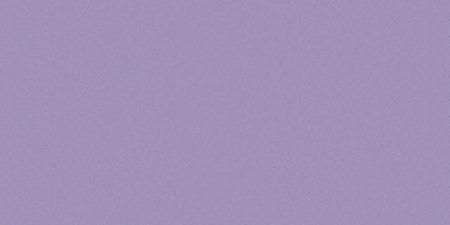 Harvest Broadcloth Cotton Fabric Solids Lilac 44inX20yds