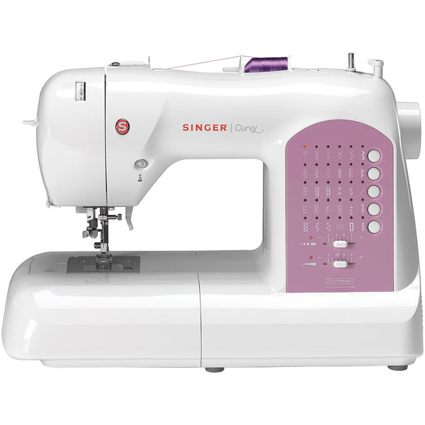 Discount Sewing Supplies Discount Sewing Notions QuiltingWarehouse Unique Brother Sewing Machine Needle Holder Fell Off