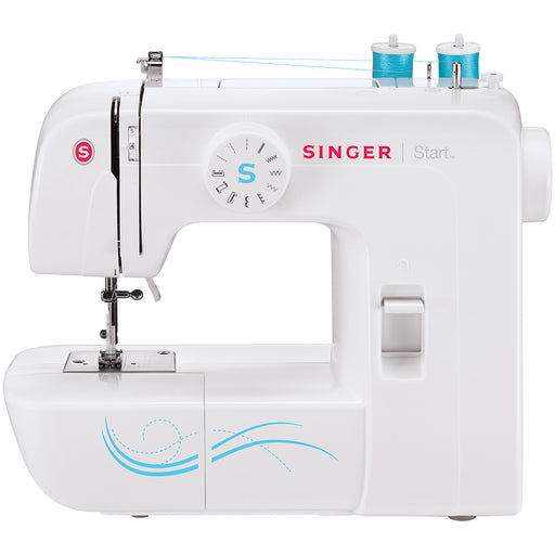 Singer Start Sewing Machine