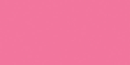 Simply Spray Soft Fabric Paint 2.5oz Dark Pink