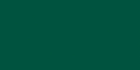 Simply Spray Soft Fabric Paint 2.5oz Hunter Green