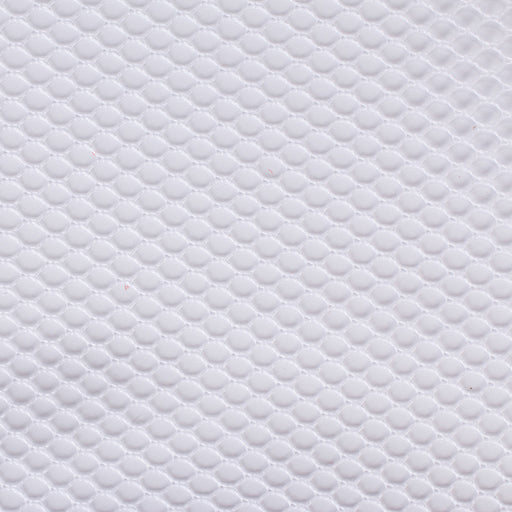ByAnnies Lightweight Mesh Fabric 54in White