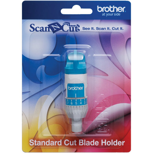 Brother ScanNCut Standard Blade Holder