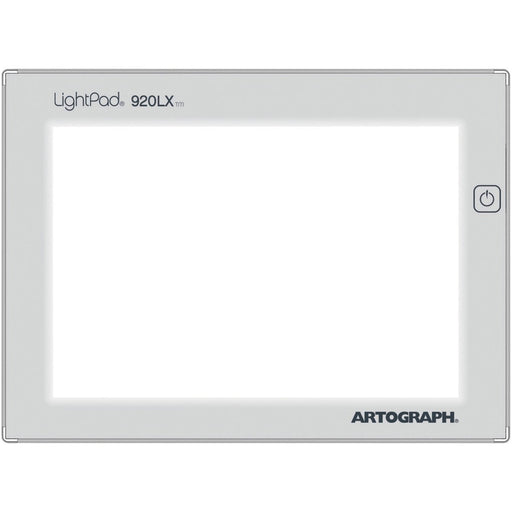 LightPad Light Box 6inX9in