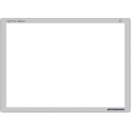LightPad Light Box 12inX17inX.625in