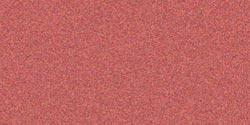 Lumiere Fabric Paint Metallic Russet
