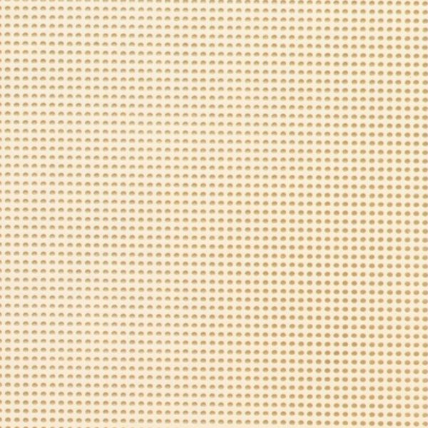 "Mill Hill Painted Perforated Paper 9""X12"" 2-Pkg-Peach Sorbet (14 Count)"
