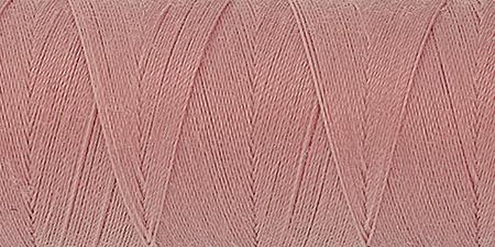 Metrosene 100% Core Spun Polyester Tea Rose 50wt 165yds