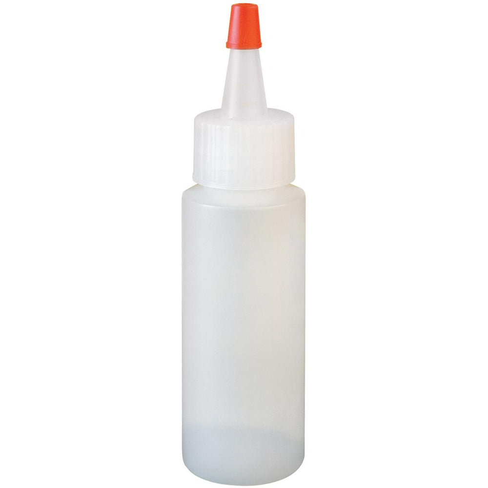 1oz Craft Bottle 12-Pkg-
