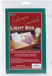 Light Box Electric