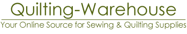 Quilting-Warehouse