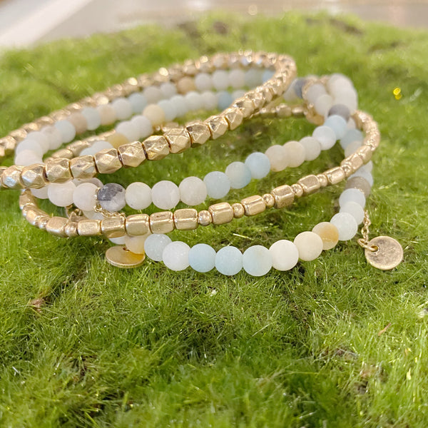 On The Islands Bracelet