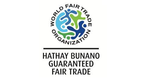 http://wfto.com/standard-and-guarantee-system/guarantee-system