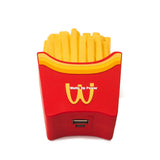 Fry Or Die - French Fry Charger - USB Port