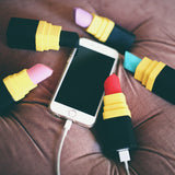 LIPSTICK CHARGER