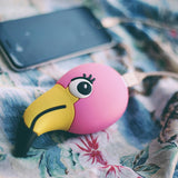 FLAMINGO CHARGER