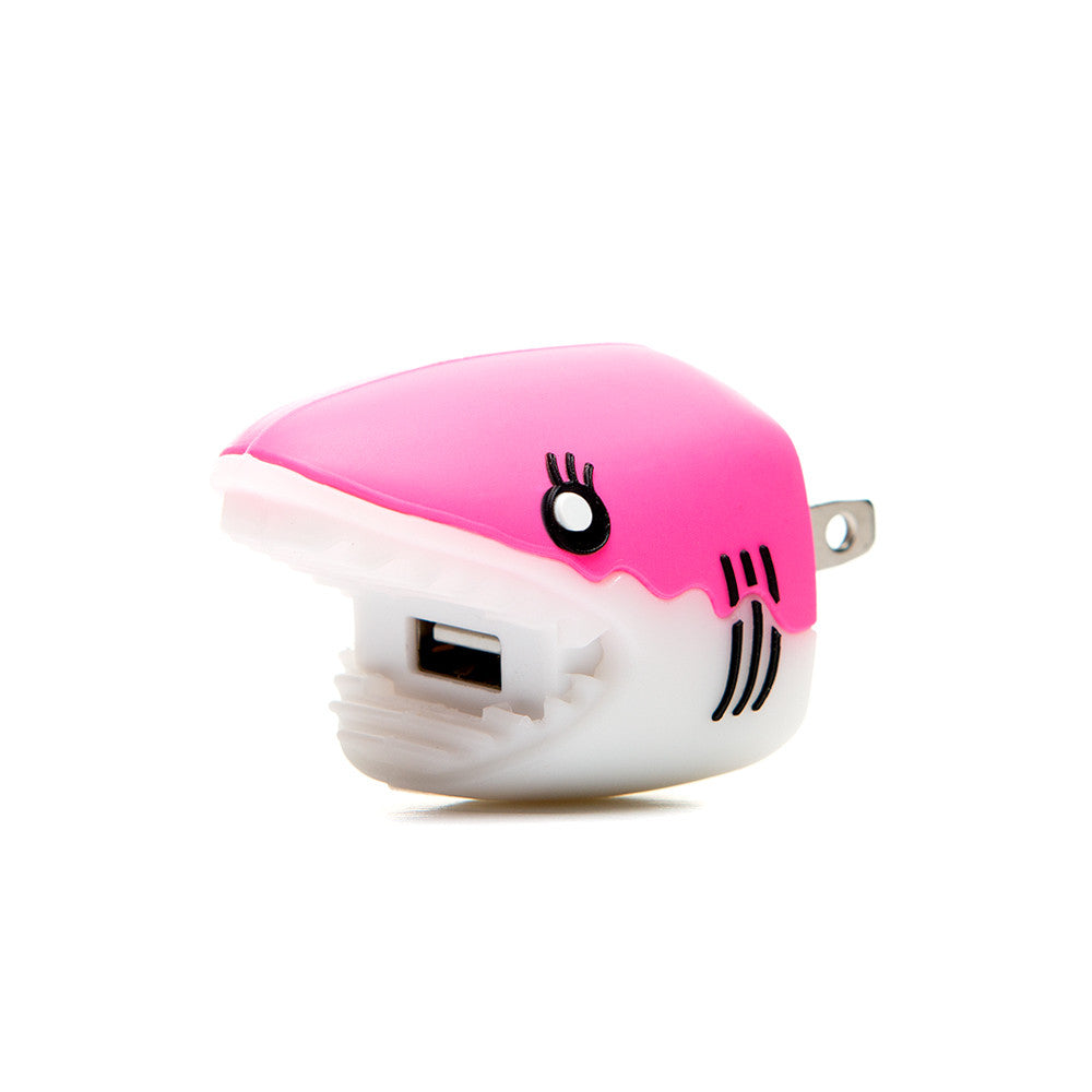 SHARKEISHA USB POWER ADAPTER