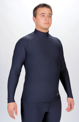 LDComfort Long Sleeve Shirt
