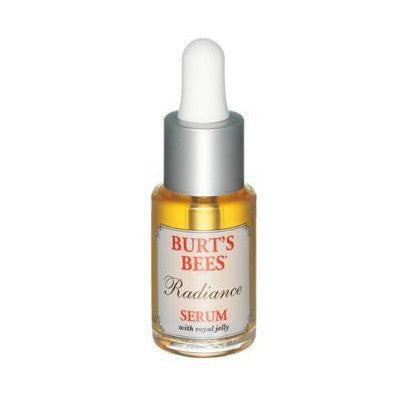 Radiance Serum-13ml