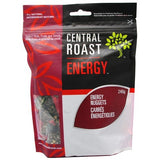 Central Roast Energy Nuggets 240g