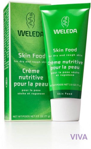 Weleda Skin Food - 75 ml