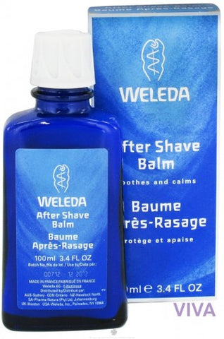 Weleda After Shave Balm - 100 ml