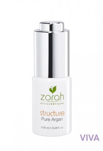 Zorah Structure Bioserum - 20 ml